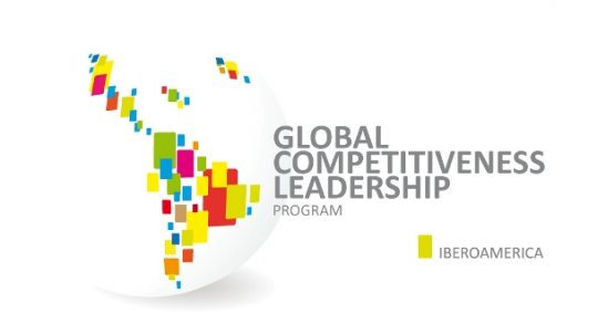 Global Competitiveness Leadership