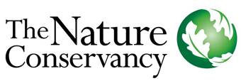 The-Nature-Conservancy1