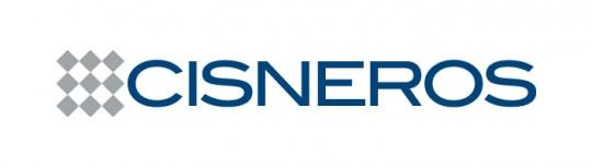 logo-cisneros
