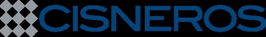 Cisneros Logo