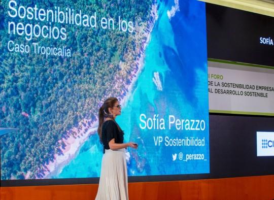 Sofia Perrazzo 1
