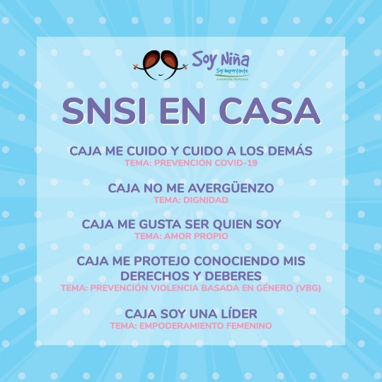 SNSI_Casa_ACG_ESP (002)